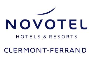 Novotel Clermont Ferrand