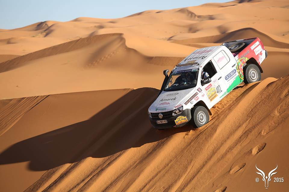 Rallye-gazelles-france-cleves