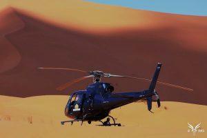 Rallye-des-gazelles-cap-medina