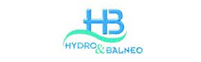 Hydro-et-balneo-logo-web