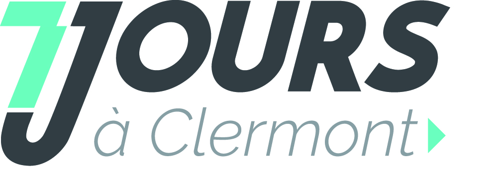 7 jours a Clermont