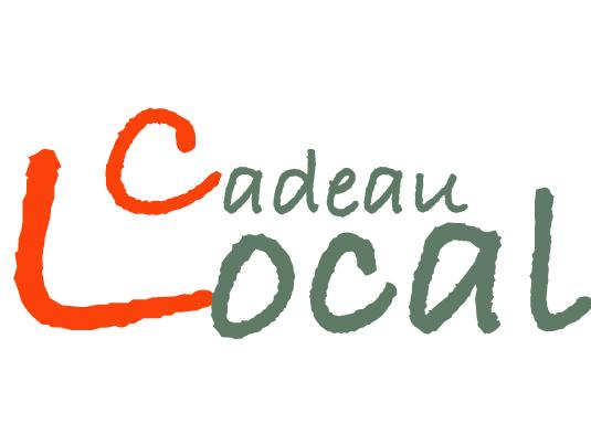 LogoCadeau Local - vert