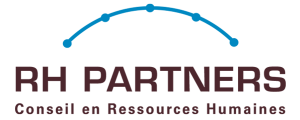 logo-rh partners