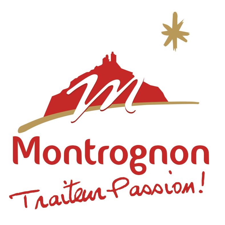Traiteur Montrognon