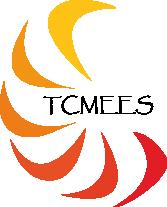 LOGO TCMEES - RALLYE DES GAZELLES