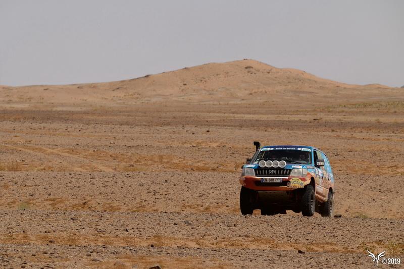 Rallye des Gazelles cap medina Leg5_CLE_04_0093