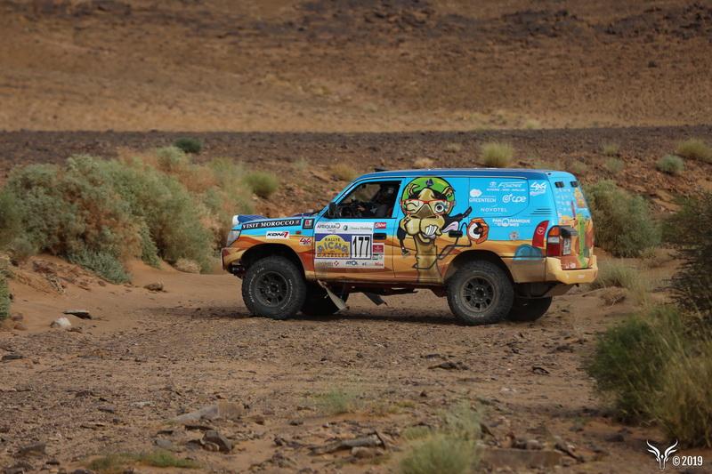 Rallye des Gazelles cap medina Leg5_EMI_02_0063