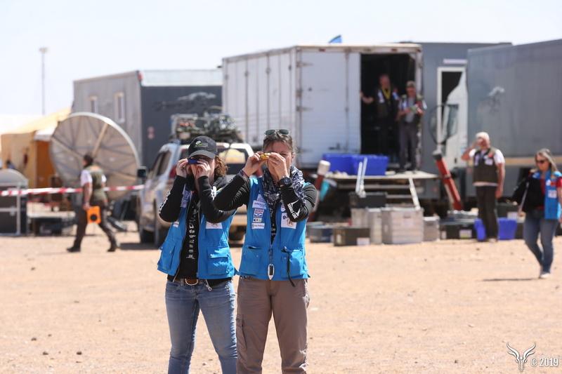 Rallye des Gazelles cap medina _Leg0_FRE_03_0016