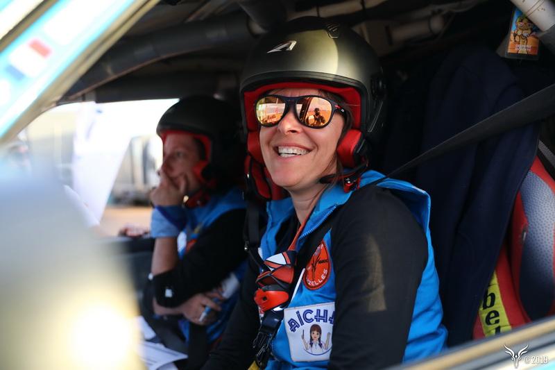 Rallye des Gazelles cap medina _Leg1_EMI_05_0060