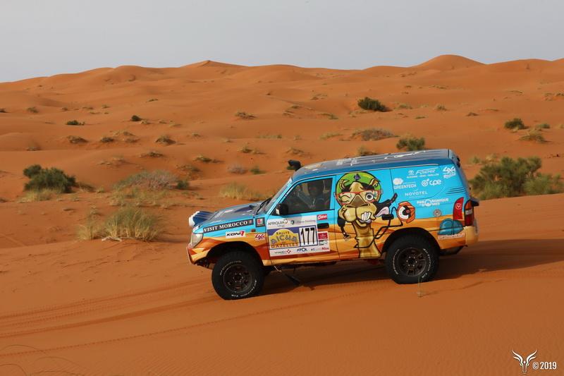 Rallye des Gazelles cap medina _Leg3_EMI_03_0115