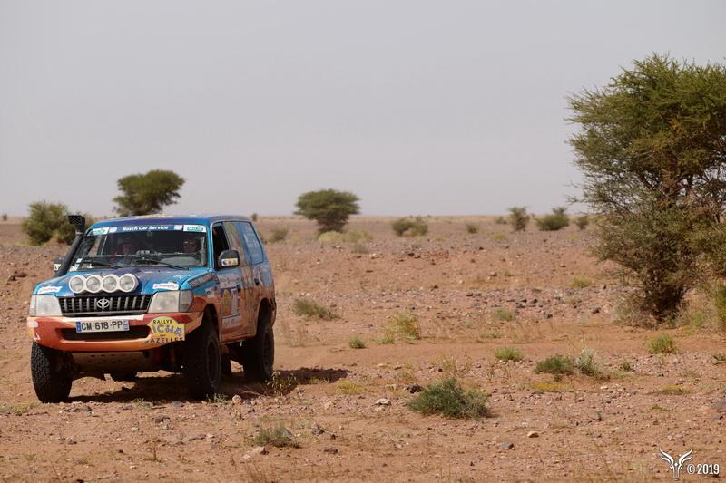 Rallye des Gazelles cap medina _Leg5_CLE_02_0161