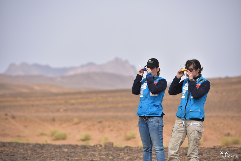 Rallye des Gazelles cap medina _Leg5_NIC_02_0265