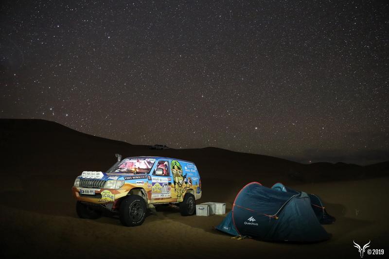 Rallye des Gazelles cap medina _Leg6_NIC_02_0019