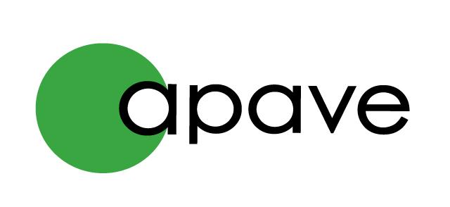 apave-CMJN-