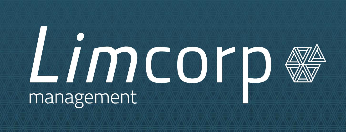 Limcorp