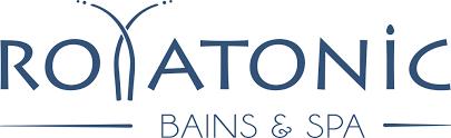Royatonic logo
